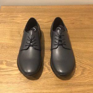 Calvin Klein men's shoe